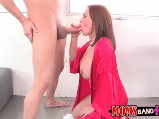 heiß hardcore sex, spaß blowjob spaß, groß große titten heiß