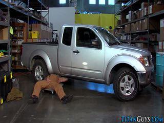 Buff mechanic bears 英鎊