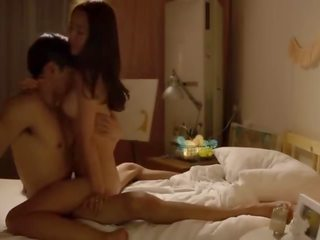 Mutual relations चलचित्र हॉट सेक्स दृश्य - andropps.com