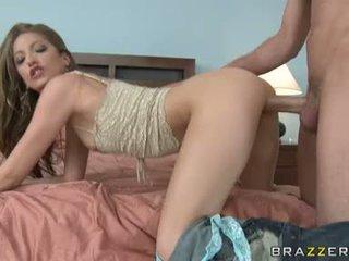 hardcore sex, blowjobs, bebek