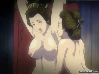 hentai, ภาพเคลื่อนไหว, การ์ตูน