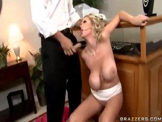 hardcore sex, deepthroat, big dicks