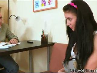 Berahi tutoring dengan guru
