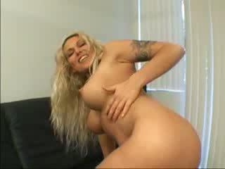 big, brunette, small-tits