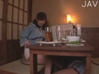 japanese, big boobs, lingerie
