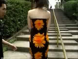 캠, 빨아들이는, 일본의