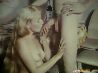 Dvd κουτί offers εσείς κλασσικό πορνό vid