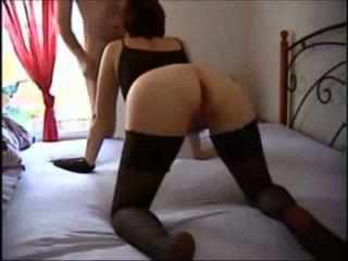 Mėgėjiškas brunetė žmona namų vaizdeliai, nemokamai mėgėjiškas namų vaizdeliai porno video
