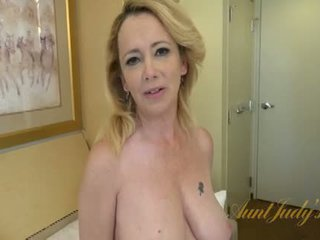 solo, strip, masturbation