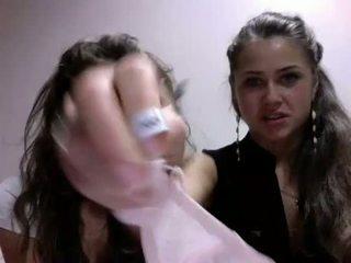 Dziewczynka17 - showup.tv - darmowe seks kamerki- çikolata na ã â¼ywo. seks pokazy online - canlı gösteri yoğunlaşıyor