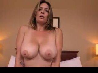 Moshë e pjekur content e vajosur prapanicë, falas amatore porno 67