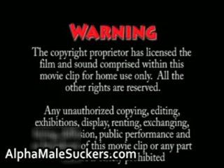 Very Hardcore Gay Fucking And Sucking Porn 15 By Alphamalesuckers