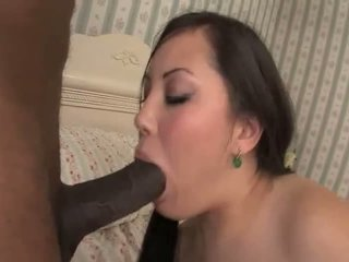 watch big cock clip, interracial action, full asia