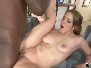 kumpulan seks, babes, tegar