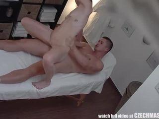 suck, blowjob, hidden cam