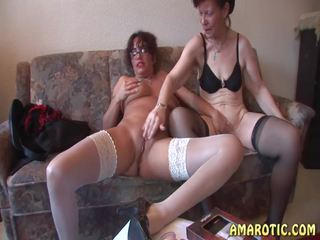 German MILF 6: Free Amarotic HD Porn Video bb