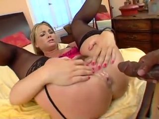 muie, anal, bigdick