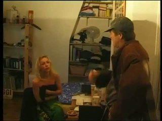Unë e g: falas anale & e pacensuruar porno video 21