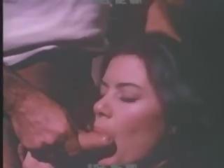 Američanke klasično: brezplačno staromodno porno video 4f