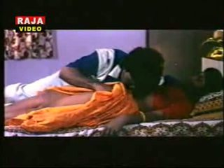 Mallu गर्ल फक्किंग साथ उसकी bf
