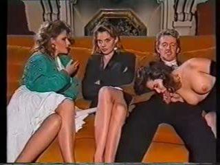 Señorita francia 1991