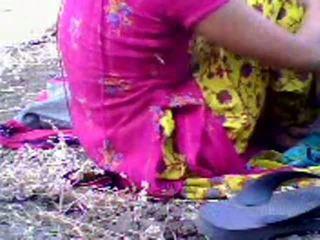 Индийски тийн scandal в park от gracesmith18