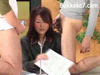 اليابانية أخبار ألام الظهر 31126