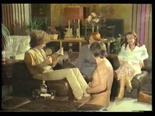 Gator 475: vintāža & grupa sekss porno video 1e