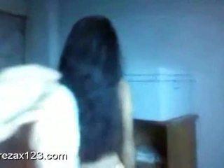 Bangladeshi 大きい おっぱい 女の子 salma から mirpur