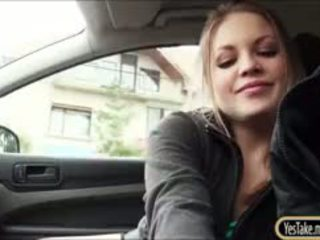 reality see, blowjob ideal, rated pov