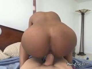 vse blowjob kakovost, polna black and ebony ocenjeno, interracial
