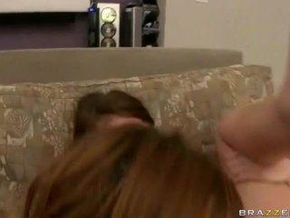 Innocent adoleshencë i parë kohë në qij falas video