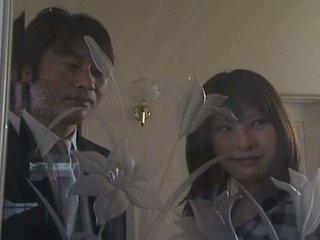 Slave's ev - nana aoyama, yuu takeuchi (pbd-148)(2009-05-07)