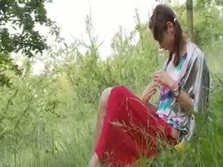 babe, outdoor, teen