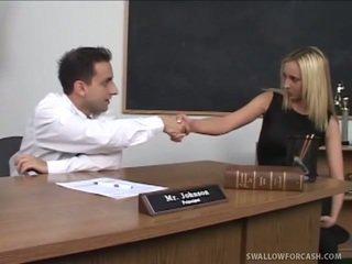 Mega Blowjob Sex Videos