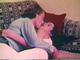 John holmes belül szexi akció