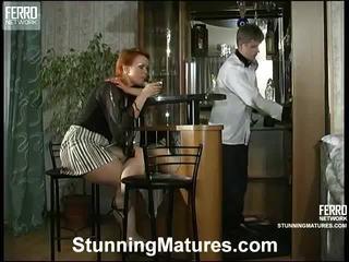 жорстке порно, зрілі порно, live sex young and older