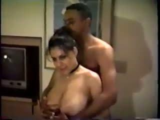 κερατάς, hd porn, ερασιτέχνης