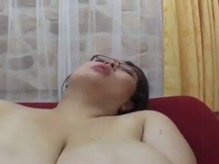 товстушки, азіатський