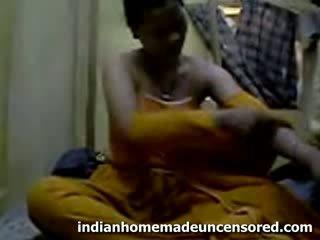 그만큼 desi 숨겨진 salwar 섹스