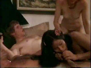 Pedal pompalama sikme: ücretsiz yarışma porn video 2c