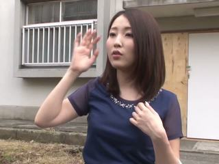 สีน้ำตาล, ญี่ปุ่น, ช่องคลอด masturbation