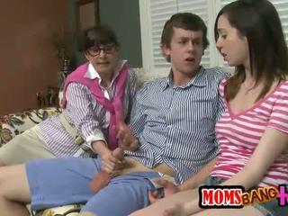 anh nhóm quan hệ tình dục xếp hạng, mới đồng tính tất cả, đầy đủ có ba người nóng