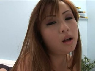 Tia tanaka indonésia miúda confecção amor com sexy chap