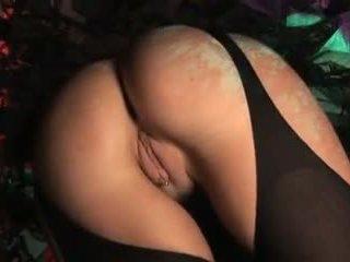Ree Petra Hot Group Sex