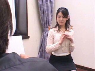 jaapani, babes, hardcore