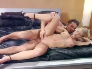 orálny sex, double penetration, skupinový sex
