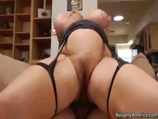 reality, big boobs fresh, most blowjob you