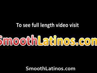 Horny Smooth Fuff Latinas Having Flapping Fag Porn
