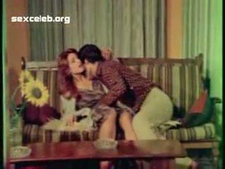 Turk seks porno vídeo sinema